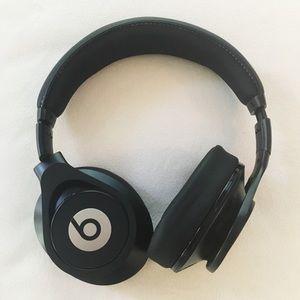 Executive Beats Headphones
